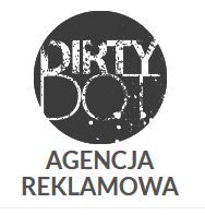 http://Dirtydot