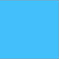 Logo Seo-synonimy.pl