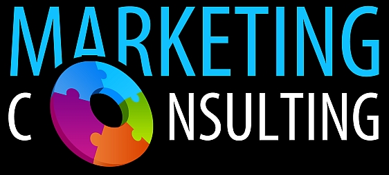 http://Marketing-consulting